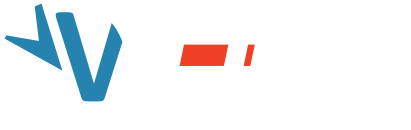 Logo de ficodis